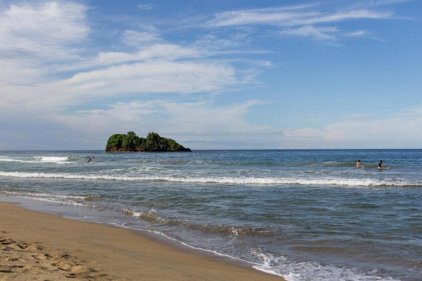 Things to do in Puerto Viejo