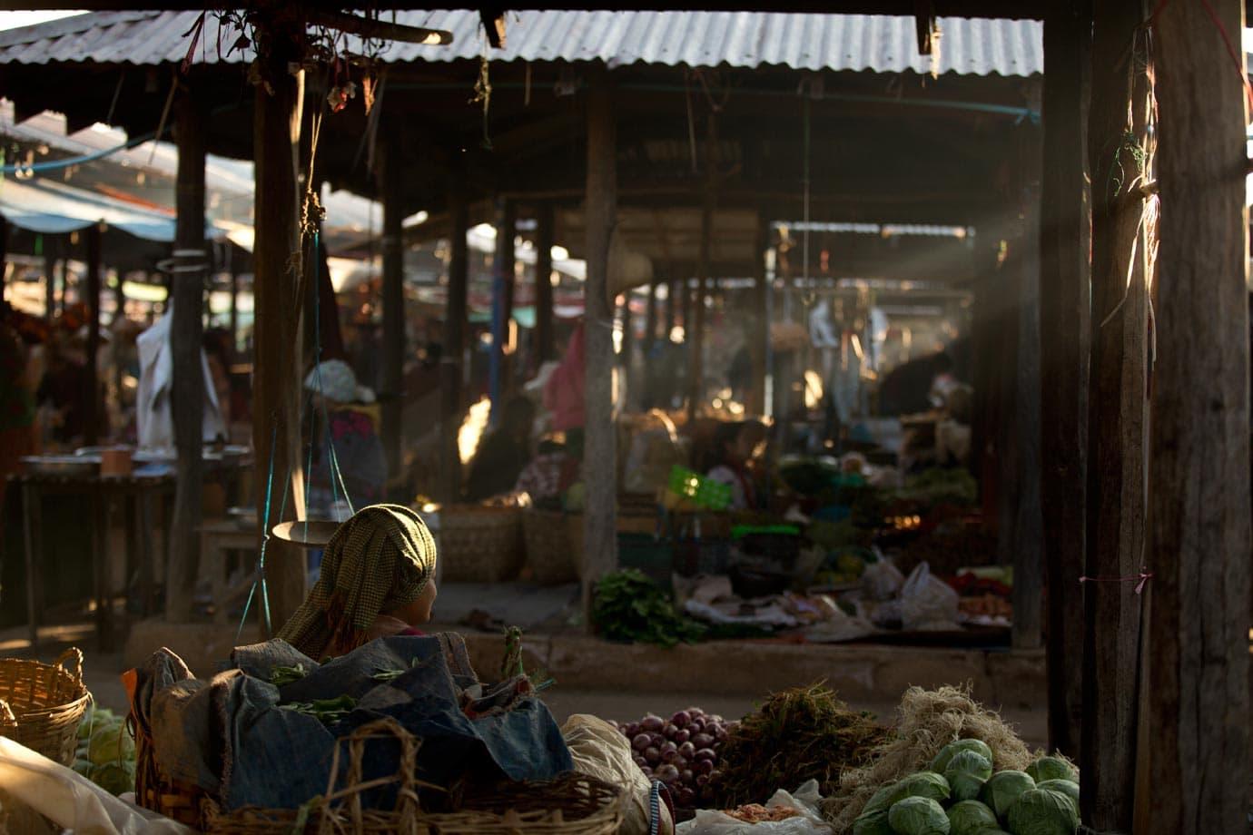 market.inle