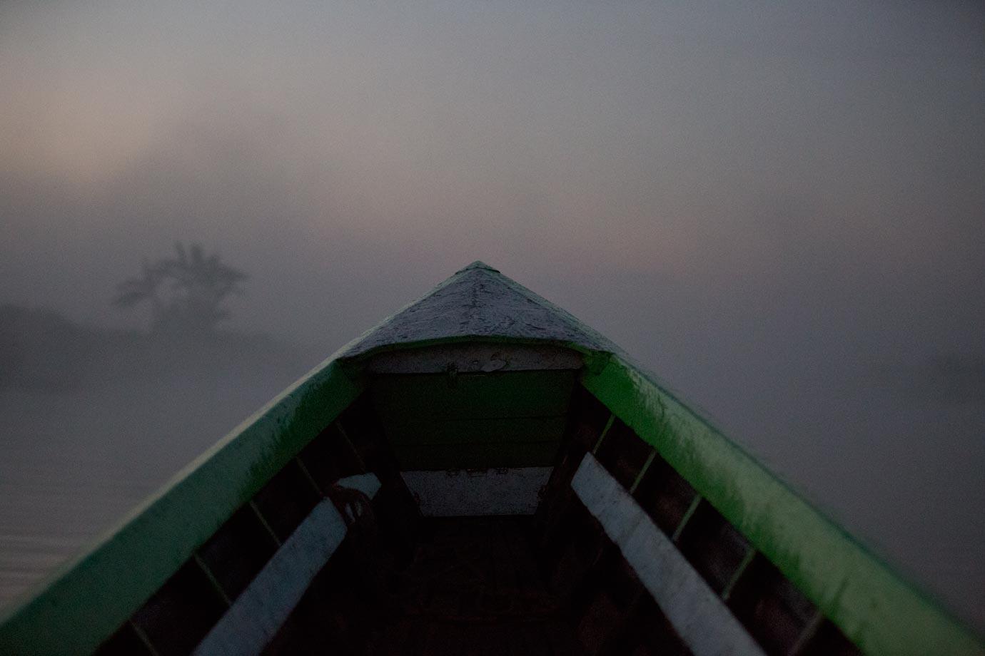 misty.inle