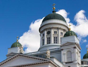 18 Things You've Got to do in Helsinki