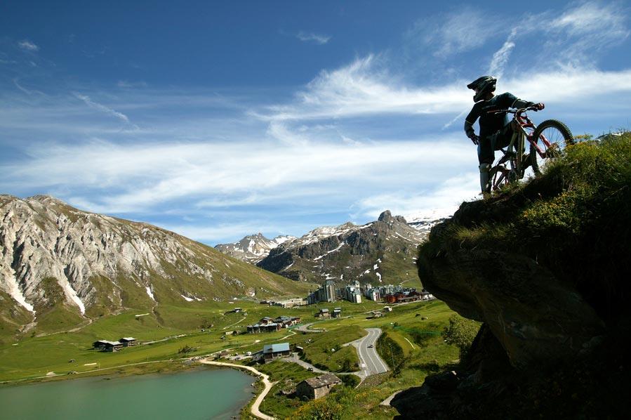 alps holidays 2020