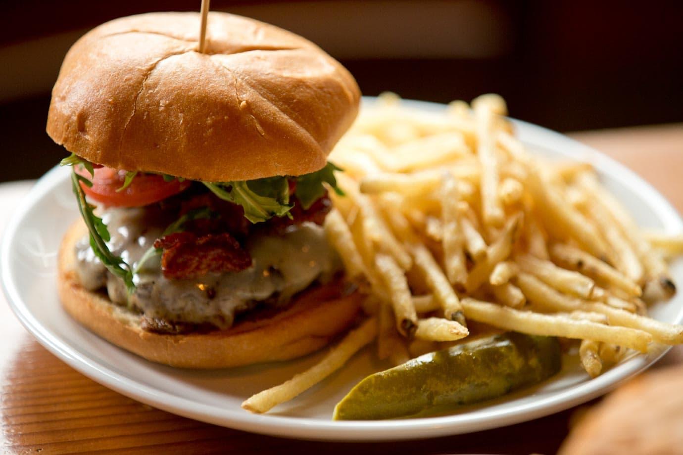 migration.burger