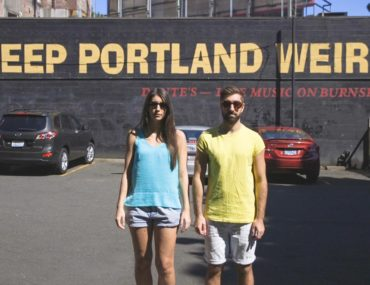 5 Weird and Wonderful Things to do in Portland