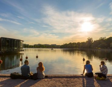 18 MORE Things You've Got to do in Helsinki