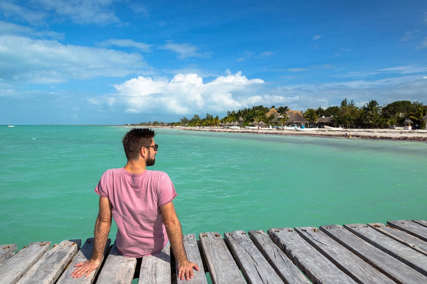 Travel Mistakes: 5 Times I've Fucked Up While Travelling