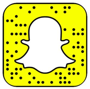 Daniel Wellington Snapchat
