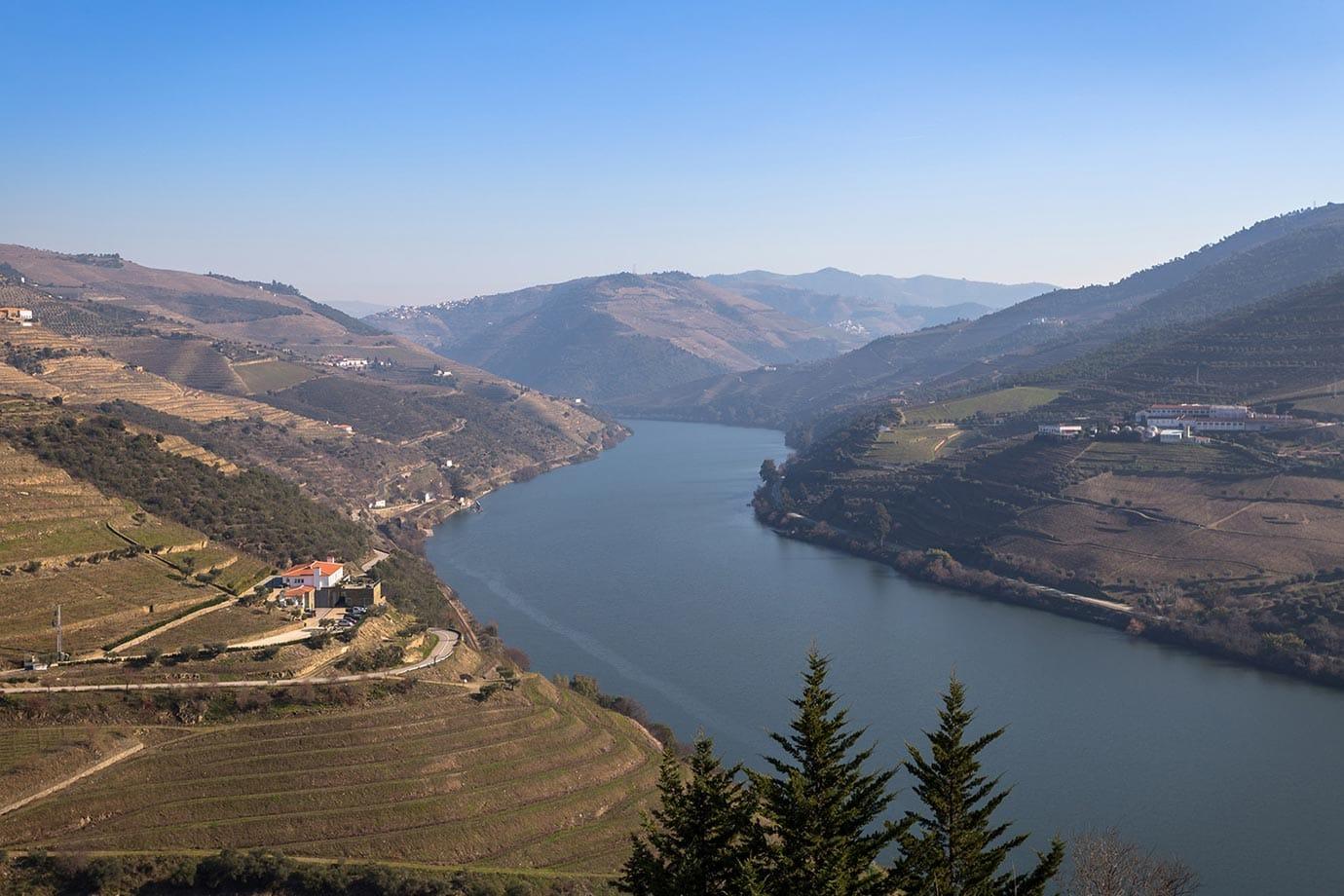 douro valley day tour