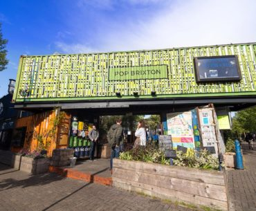 A Londoner's Guide to Brixton