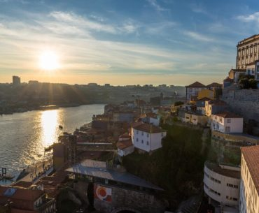 The Ultimate Guide to Porto