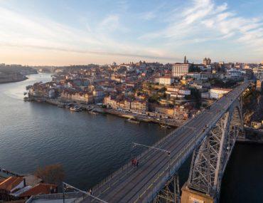 Art and Architecture in Porto