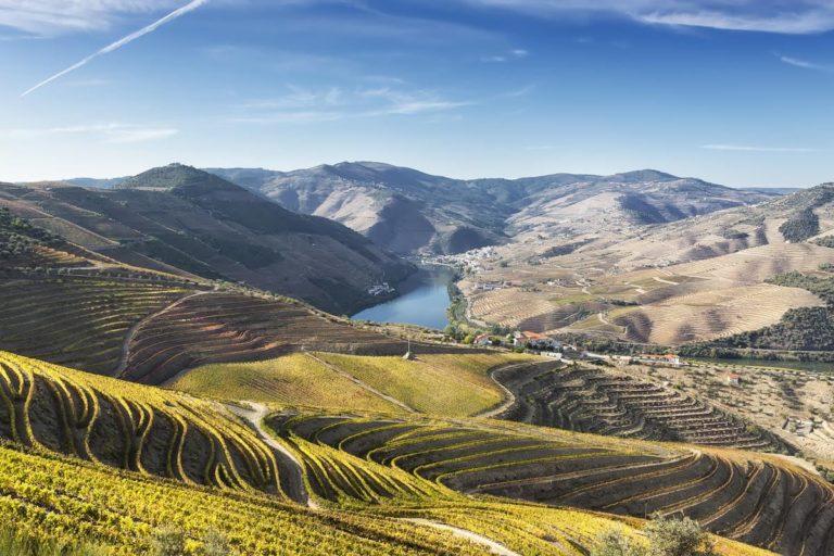 douro valley day trip