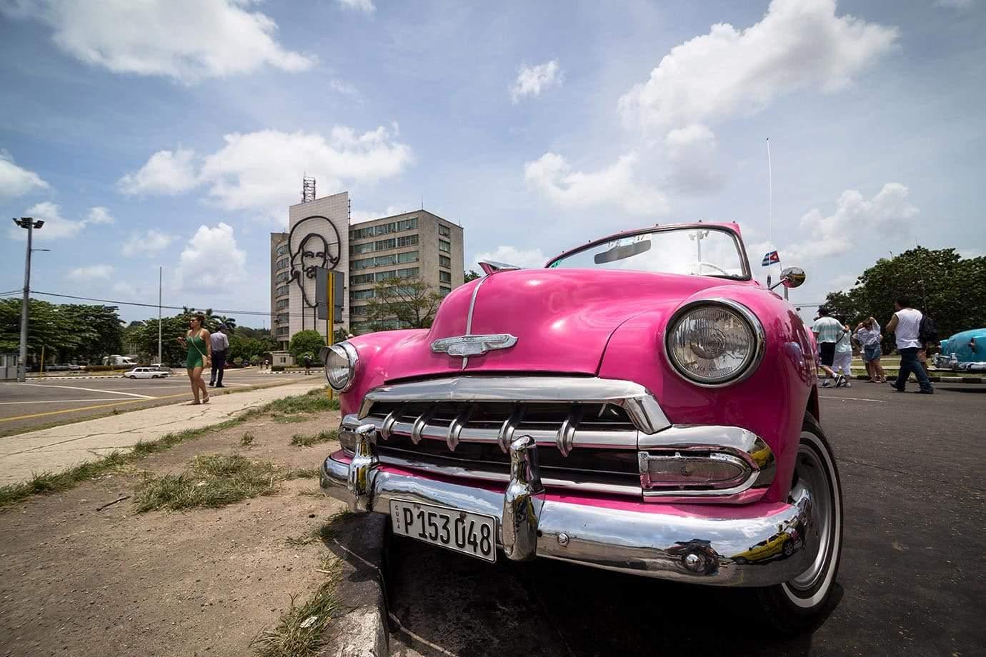Things to do in Havana, Cuba