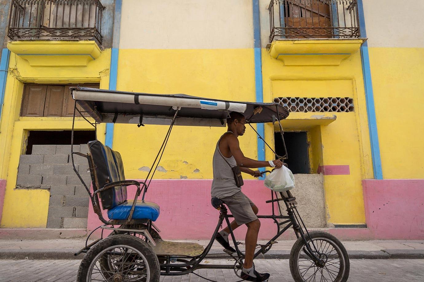 adventurous things to do in havana cuba