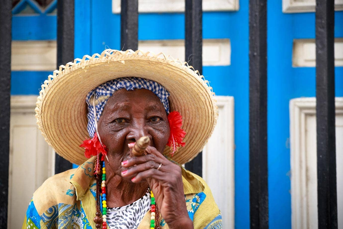 cuba locals cuban havana look talk camera hear things stories their bottomless adventurous culture travelling gear learn today anadventurousworld mjs