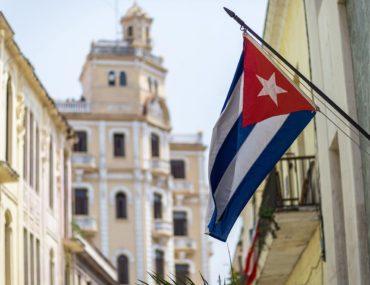 Getting a Tourist Visa for Cuba
