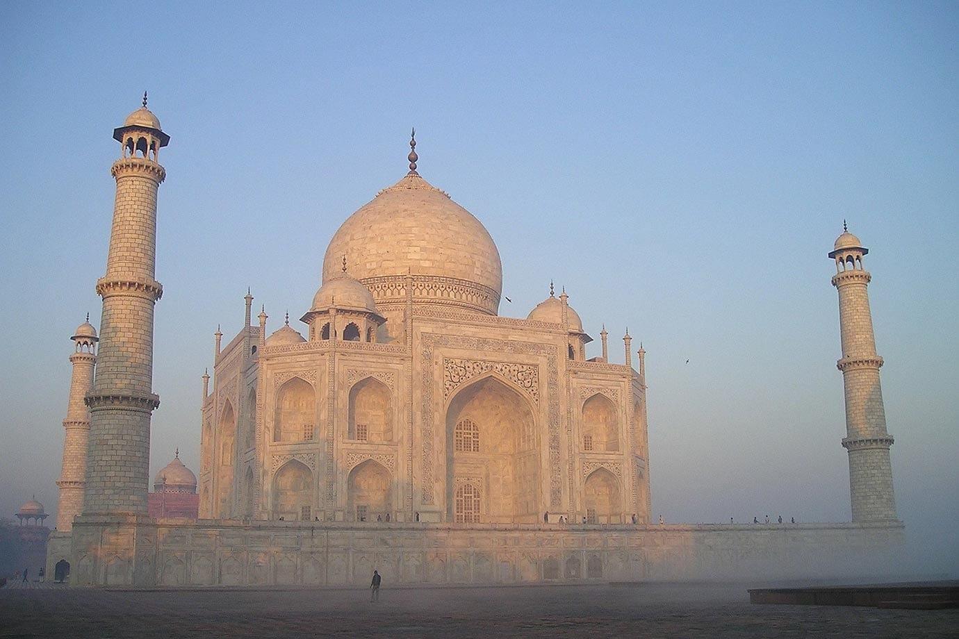 The Shocking Price of Tourism Around the World