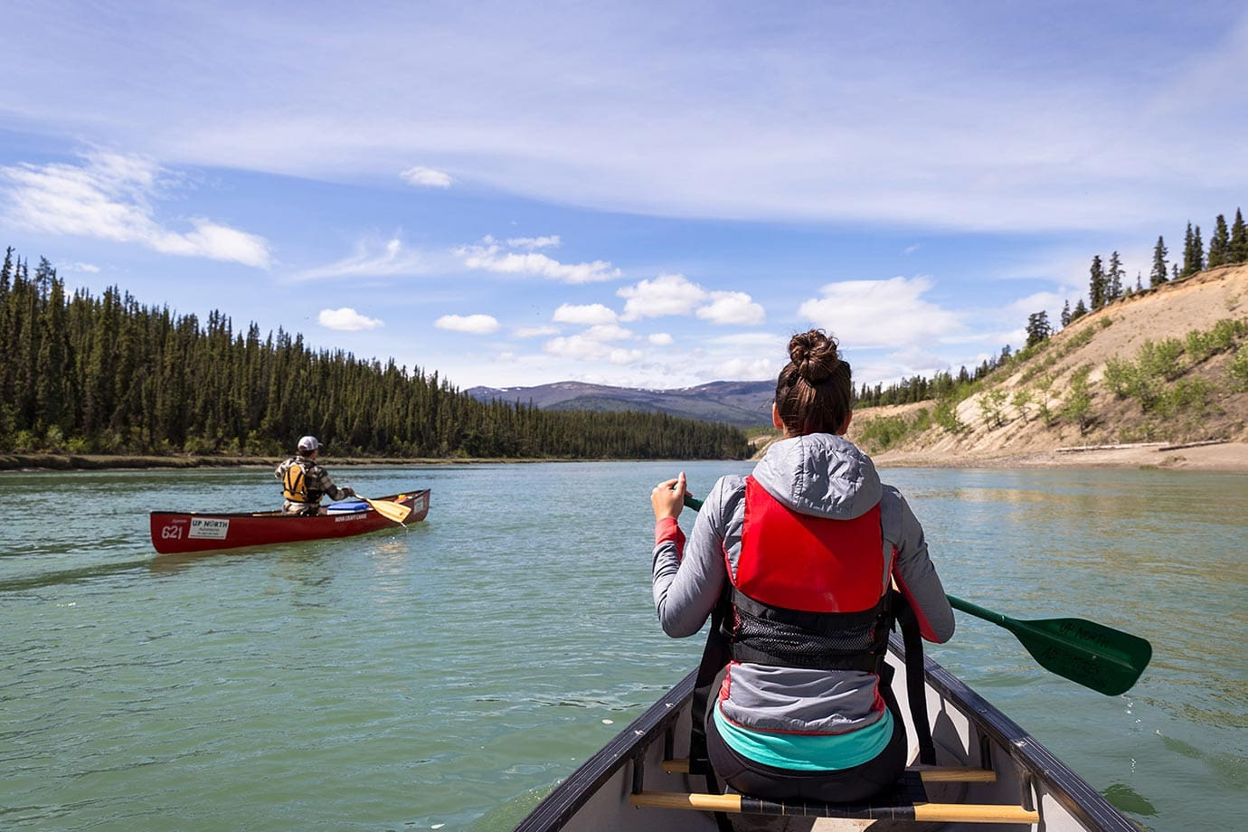 fun things to do in whitehorse