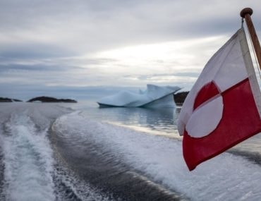 9 Facts That'll Make You Want to Visit Greenland