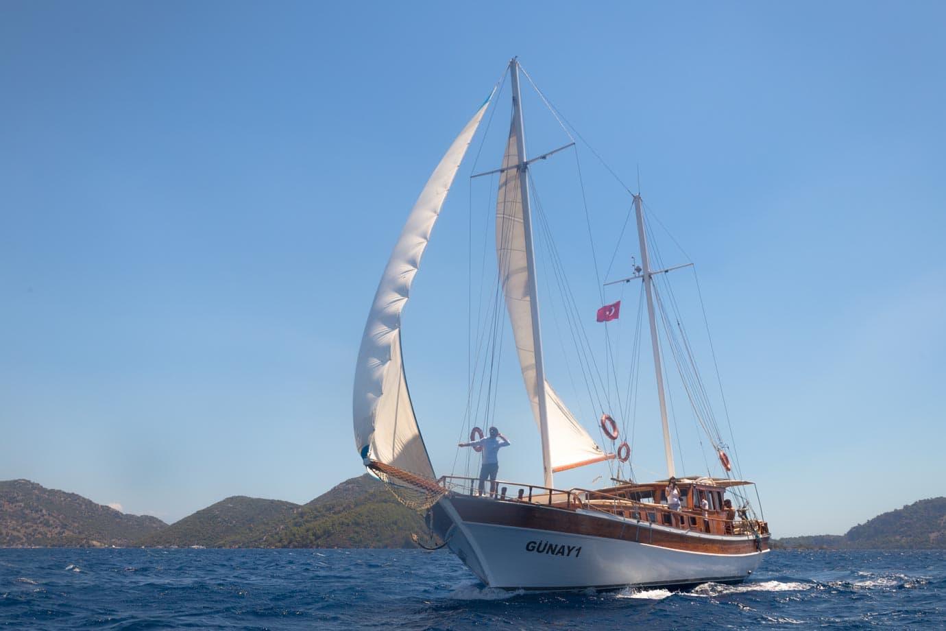 Macca Sherifi - travel blog