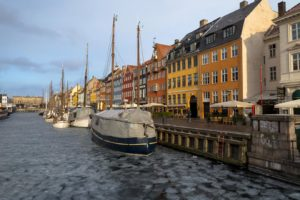 things to see in copenhagen in 2 days