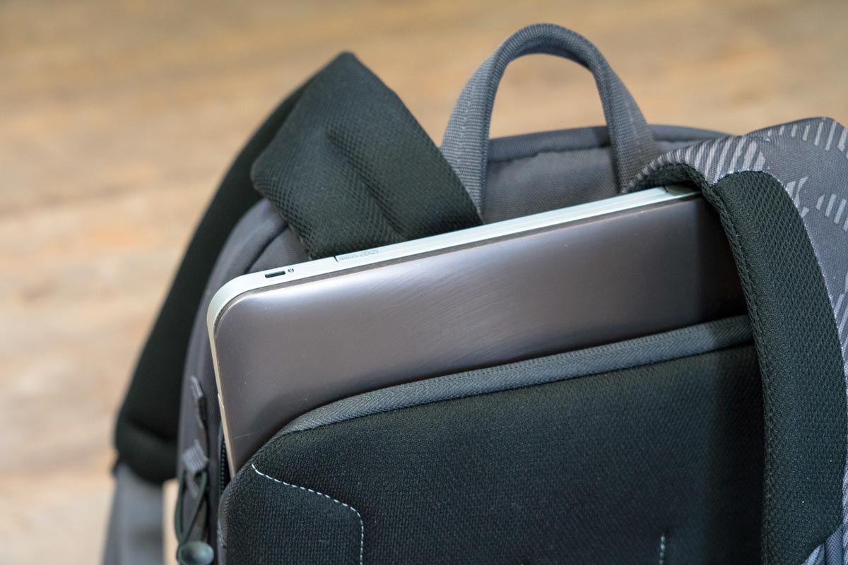 manfrotto noreg laptop case