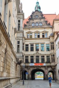 what to do in dresden
