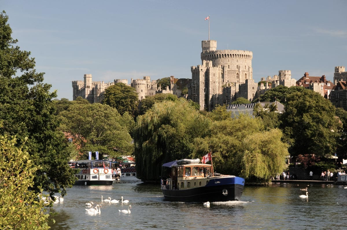 things to do at windsor