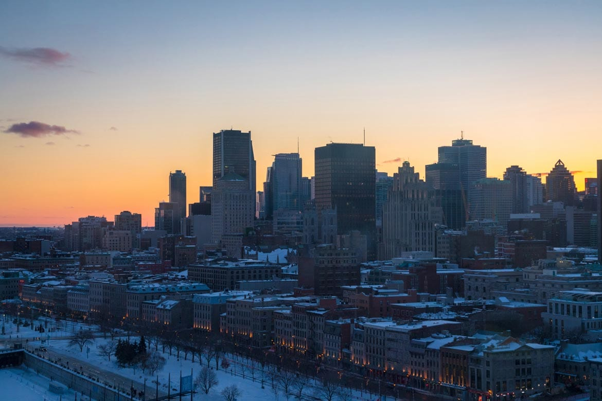 what to do in montreal in winter