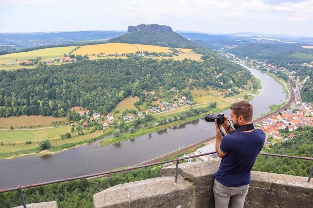 Travel Blogging Tips 2019   Travel Blogging for Beginners