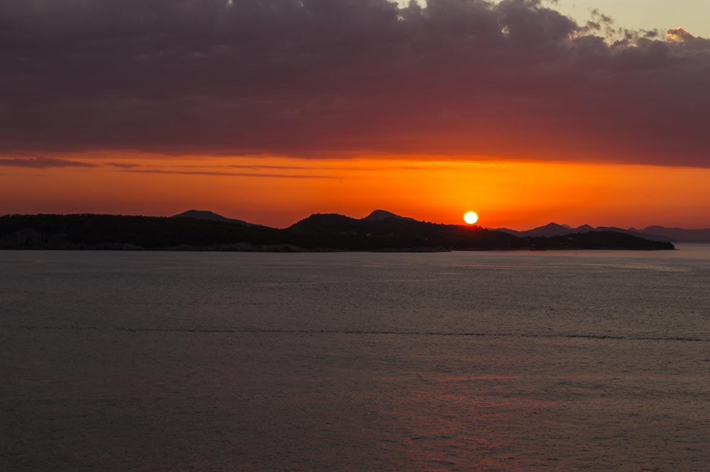 elefati islands croatia
