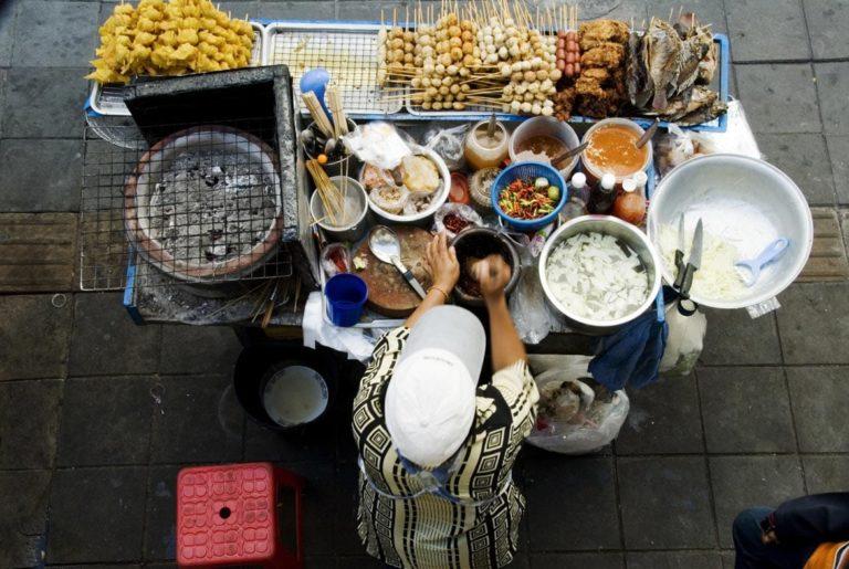 food tours in bangkok