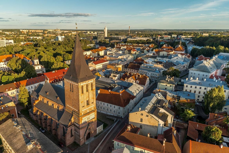 estonia day trips