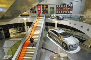 best museum in stuttgart