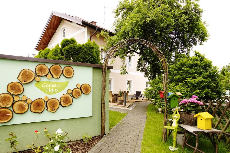 das grüne hotel zur post
