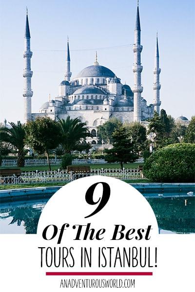 istanbul-city-tour