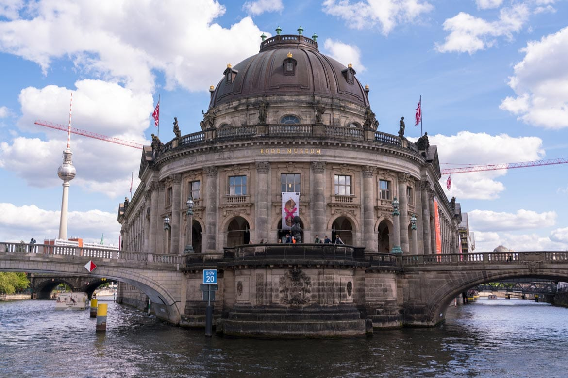 what to do in berlin in 2 days