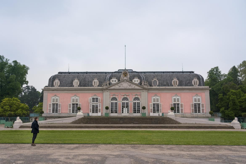 düsseldorf tours