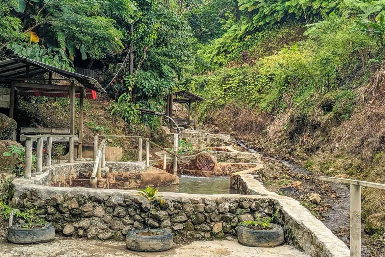 wotten waven hot springs