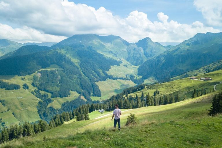 things to do in alpbach