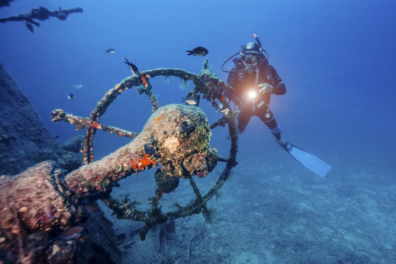 scuba-diving-in-croatia