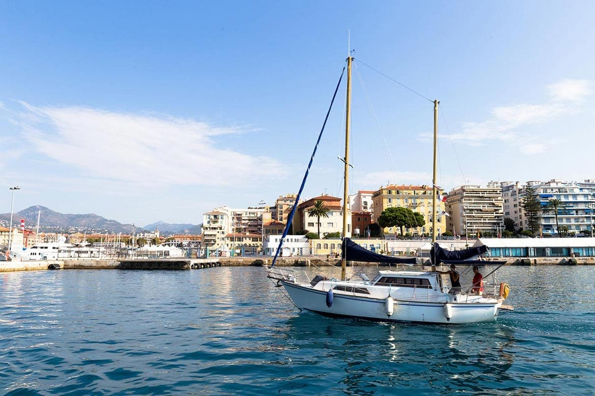 day trips from cannes