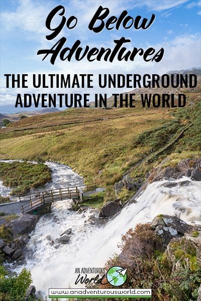 go-below-underground-adventures