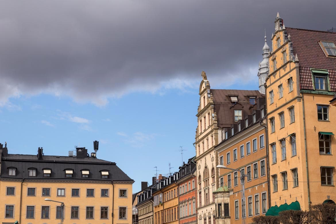 things to do in stockholm in winter