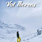 The Ultimate Guide to Ski Hire in Val Thorens