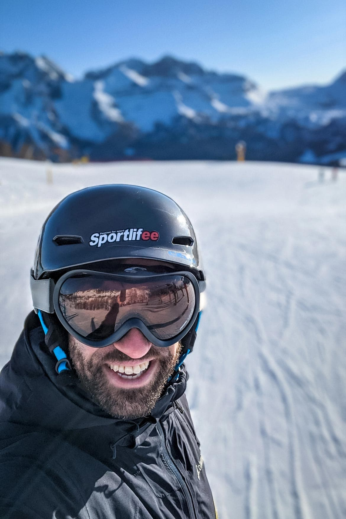 madonna di campiglio ski pass