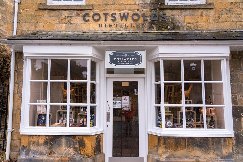 broadway cotswolds distillery