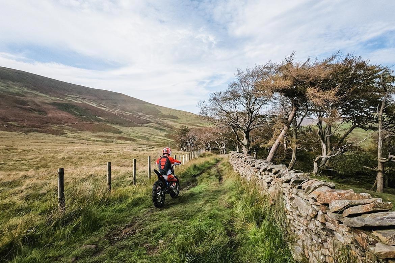 adventures in lancashire