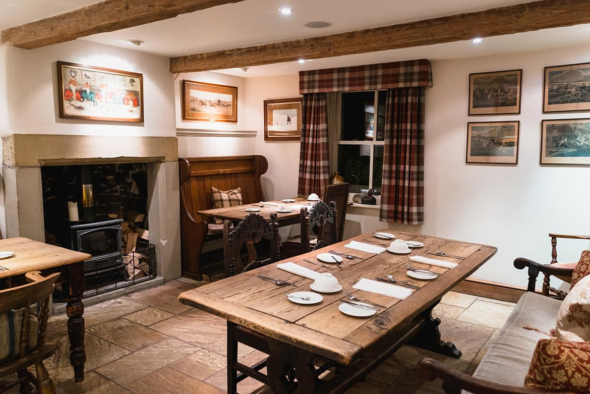 freemasons at wiswell