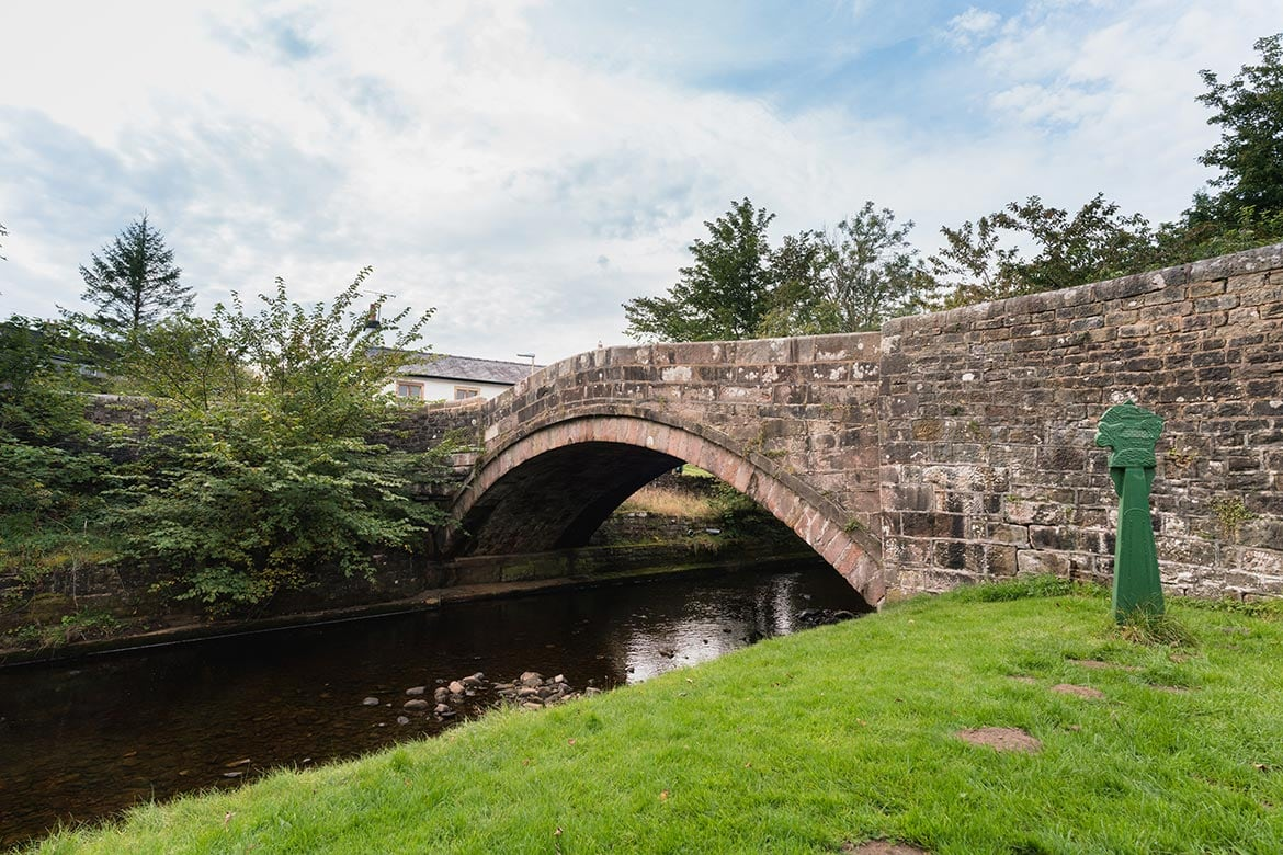 places to visit in lancashire