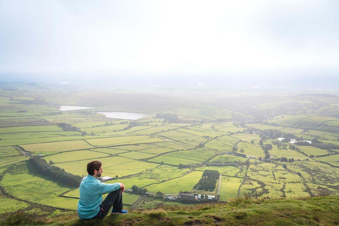 things to do in the ribble valley